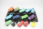 Pixar Car Figures Full Set PVC NEW 1 set=14 pcs
