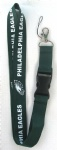 Philadelphia Eagles Lanyard ID card Phone Strap