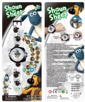 shaun the sheep projection watch