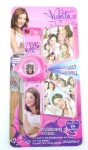Violetta projection watches 24 pictures