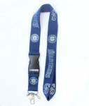 Seattle Mariners Lanyard