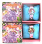 My little Pony Wristwatches Watch Free boxes