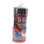 Thomas & Friends Character Pencil