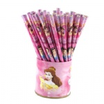 Snow White Princess Cartoon StationeryBest Quality Pencils