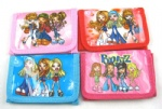 Bratz Purses coin Wallets new