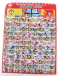 Dora Pin Badge Cartoon Accessories